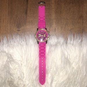Authentic Michael Kors Watch 💕💕